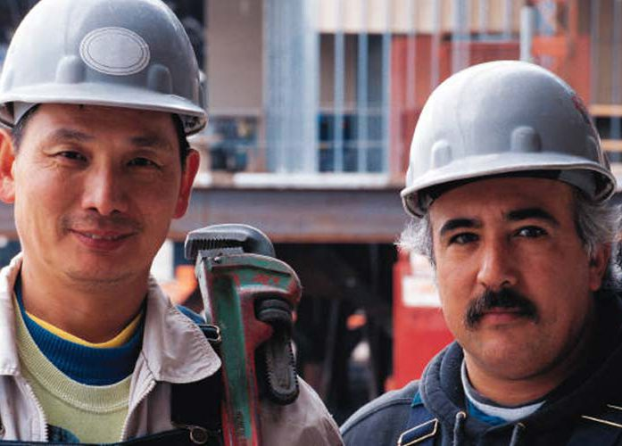 OSHA Construction Industry Training